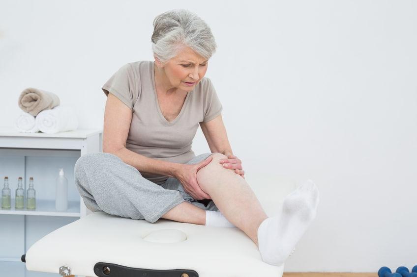 Homeopatie pentru artroza genunchiului - thecage.ro