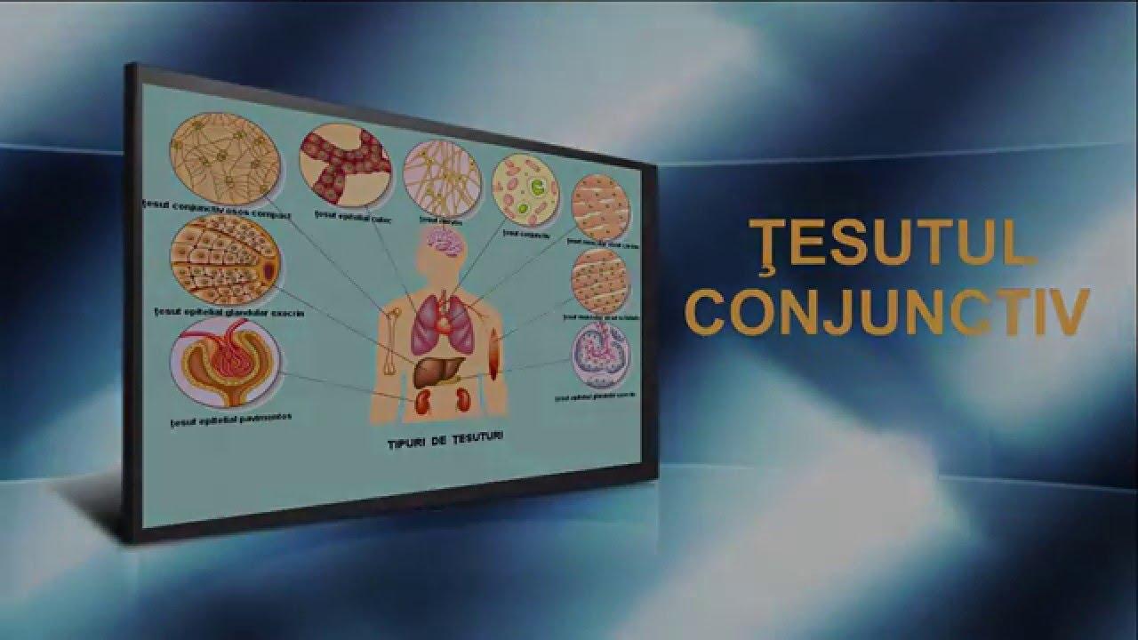 Tratamentul insuficienței țesutului conjunctiv - Incontinenta urinara