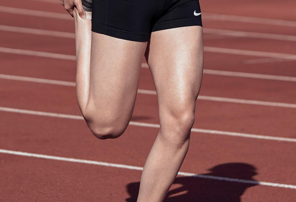 dureri alergate la genunchi)