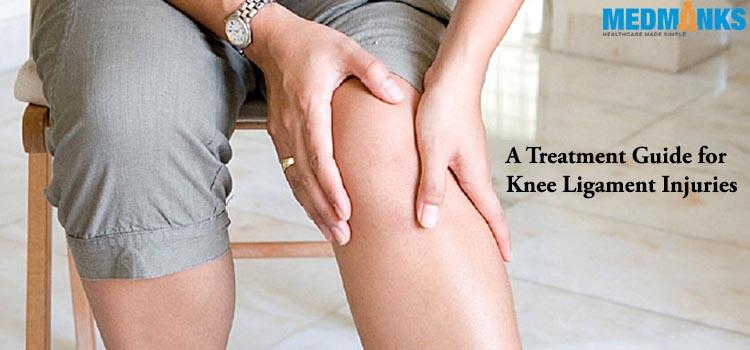 tratamentul distrofiei genunchiului artrita artroso a soldului