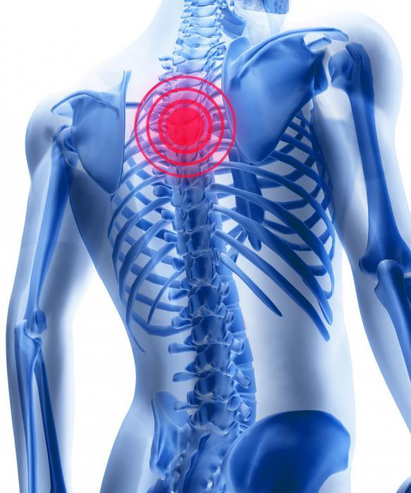 calmante pentru osteochondroza coloanei vertebrale lombare)