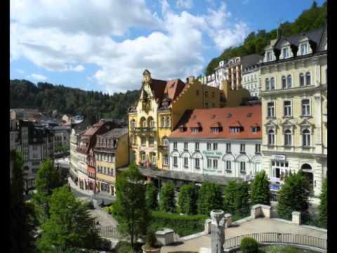 tratamentul artrozei în Karlovy Vary și prețul