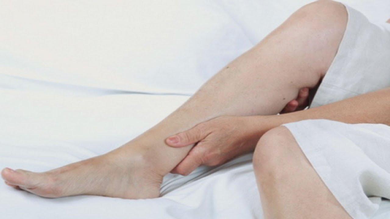 Picioare umflate - informatii generale