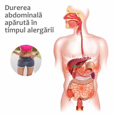 articulațiile doare în timpul alergării streptococi și boli articulare