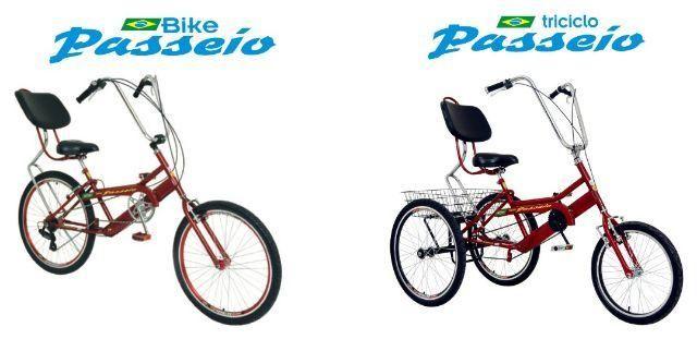 articulațiile rănite pe o bicicletă)