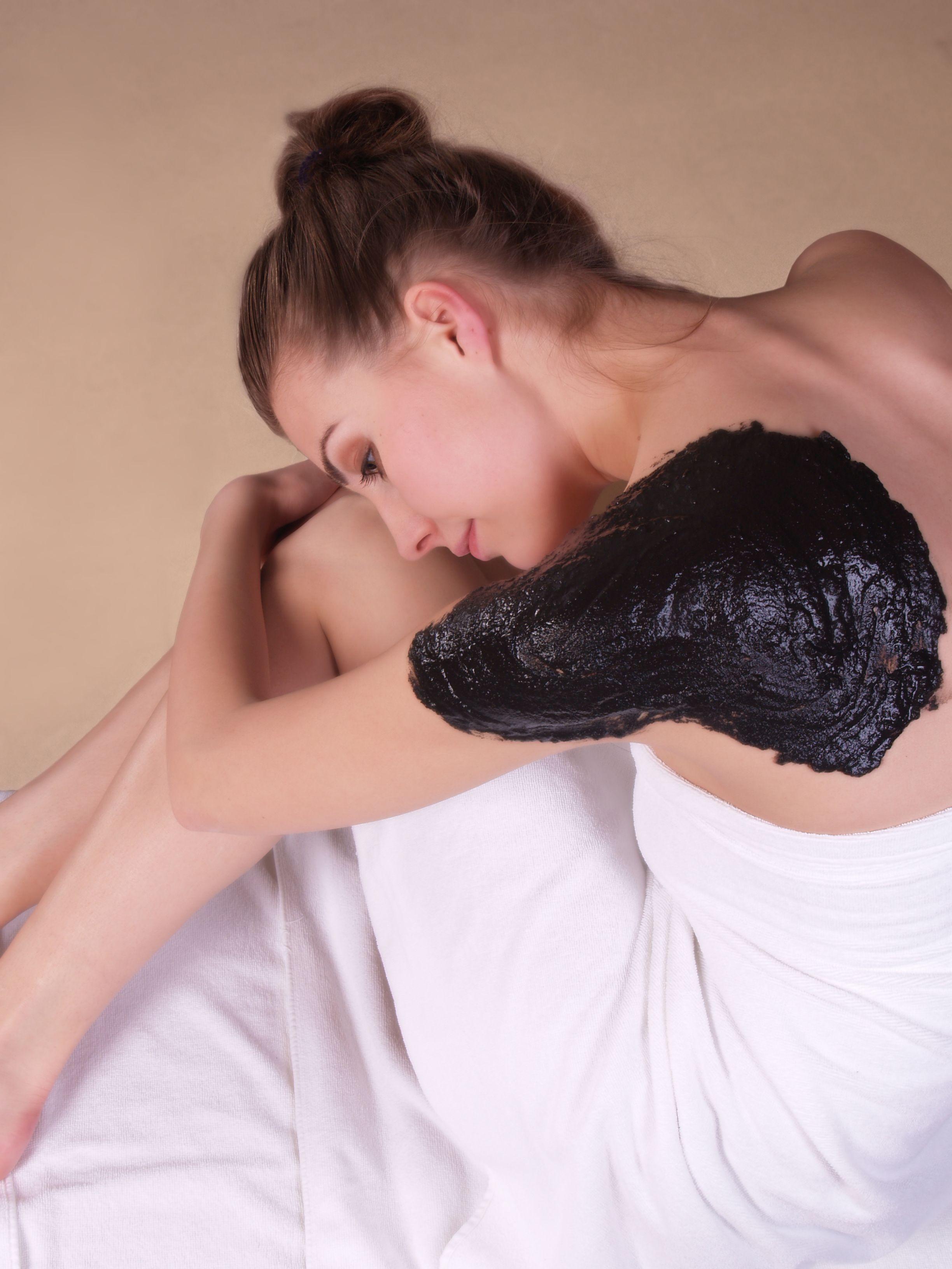 artrita osoasă cum să tratezi
