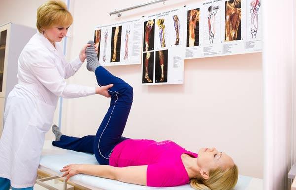 artroza consecințelor șoldului cum să amelioreze medicamentele pentru dureri articulare