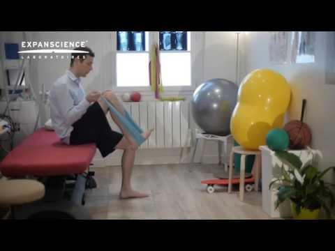 Artrita genunchiului. Impactul exercitiilor