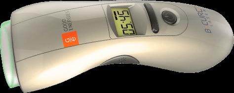 Dispozitive pentru tratamentul artrozei artrite Preț, Durerile de calcai