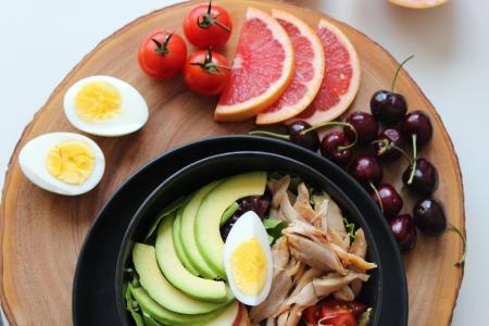 dieta alimentara cruda pentru artroza articulara)