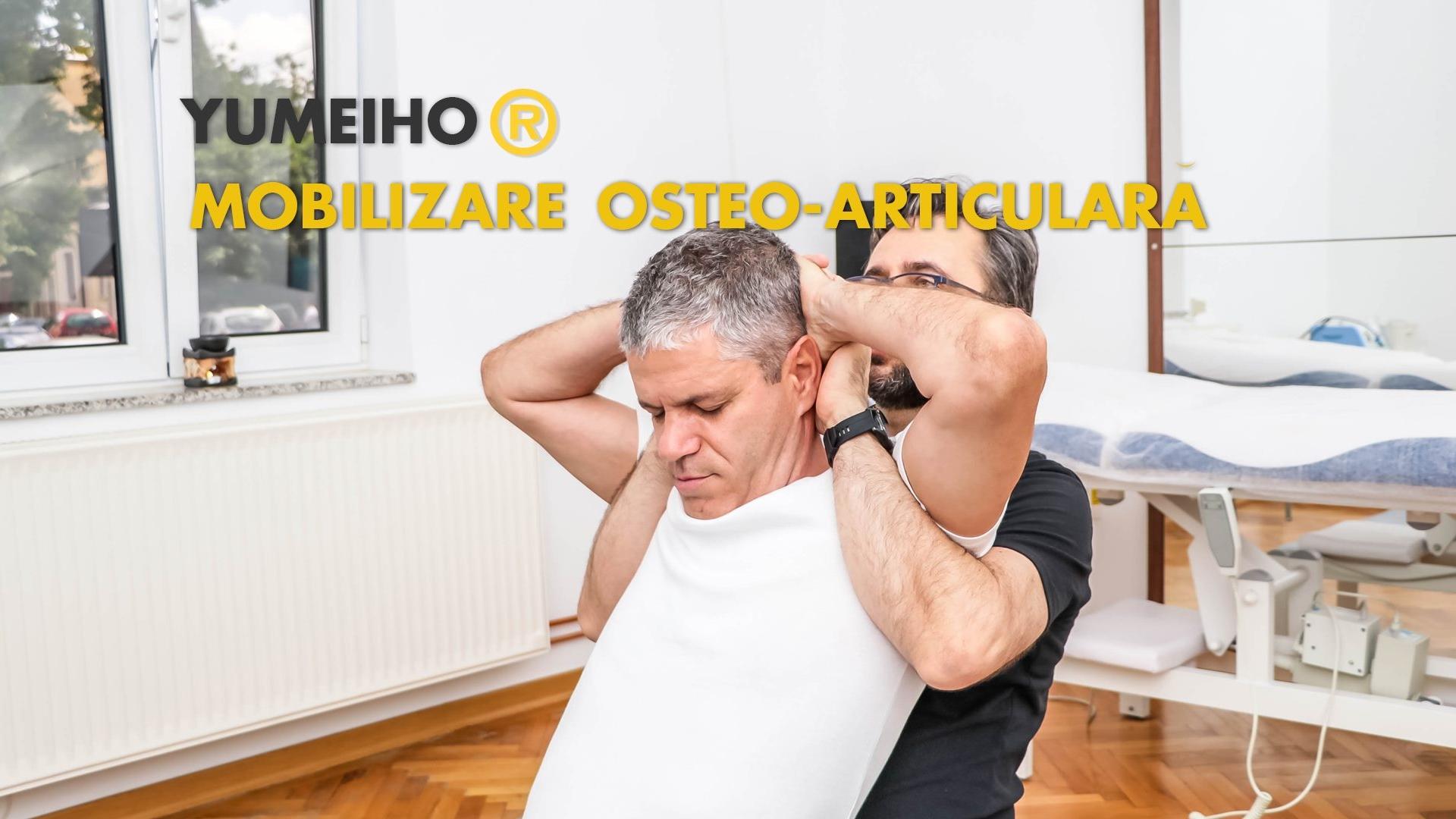 proceduri pentru dureri articulare)