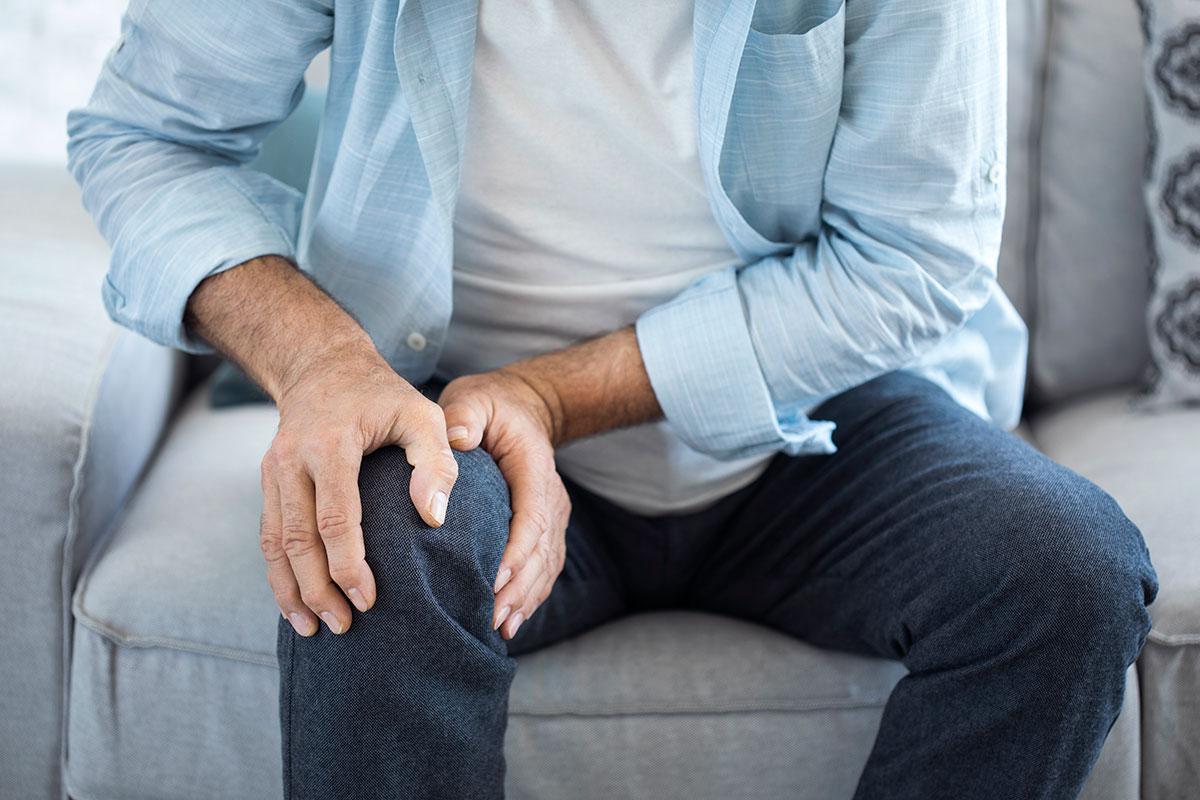 presiunea înaltă doare articulațiile