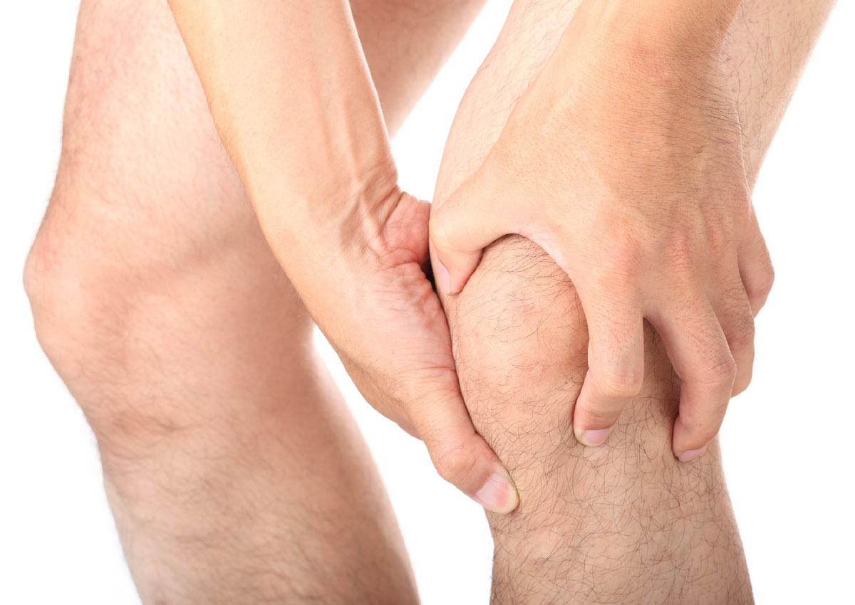 boala articulară a degetelor numită