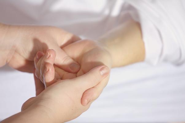 boala artrita degetului mare