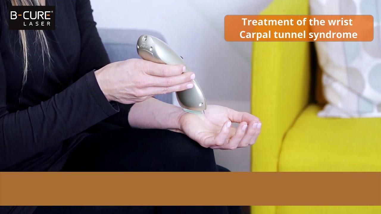 tratamentul osteoartrozei încheieturii