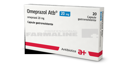 artroza tb simptomele articulare