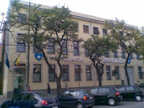 Tratamentul artrozei din Slovacia