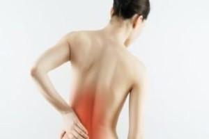 de ce doare șoldurile și coloana vertebrală?)