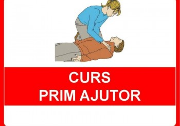 rănire, braţ, rănit, om, cot, durere, bandaj, tratament, medical, sănătate, accident | Pikist