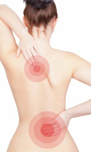 cum să vă recuperați de durerea articulară deformarea articulației cu artroză deformantă