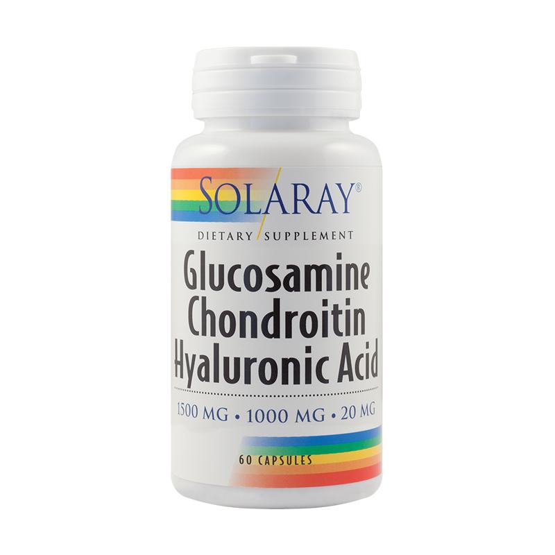 condroitina și glucosamina medicamente cumpără la farmacie