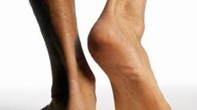 ce este dacă se lovesc articulațiile și picioarele cum să tratezi artrita