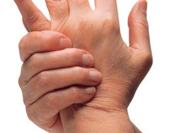 ce fel de boală dacă rănesc articulațiile dacă articulațiile umărului doare ce să facă