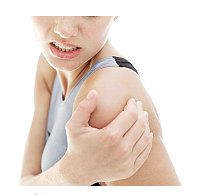 clasificarea prevalenței bolii articulare)