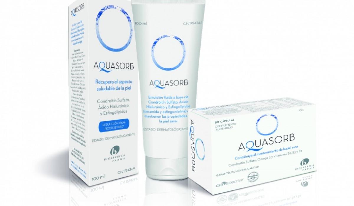 crema complexă de glucosamină cu condroitină pielea din zona șoldului doare