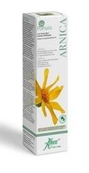 Arnica crema - Aboca, 50 ml (Articulatii) - thecage.ro