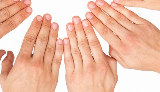 tratarea articulațiilor cu apă vie artrita posttraumatică a degetelor