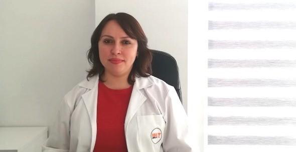 cum pot ameliora durerile articulare în timpul chimioterapiei