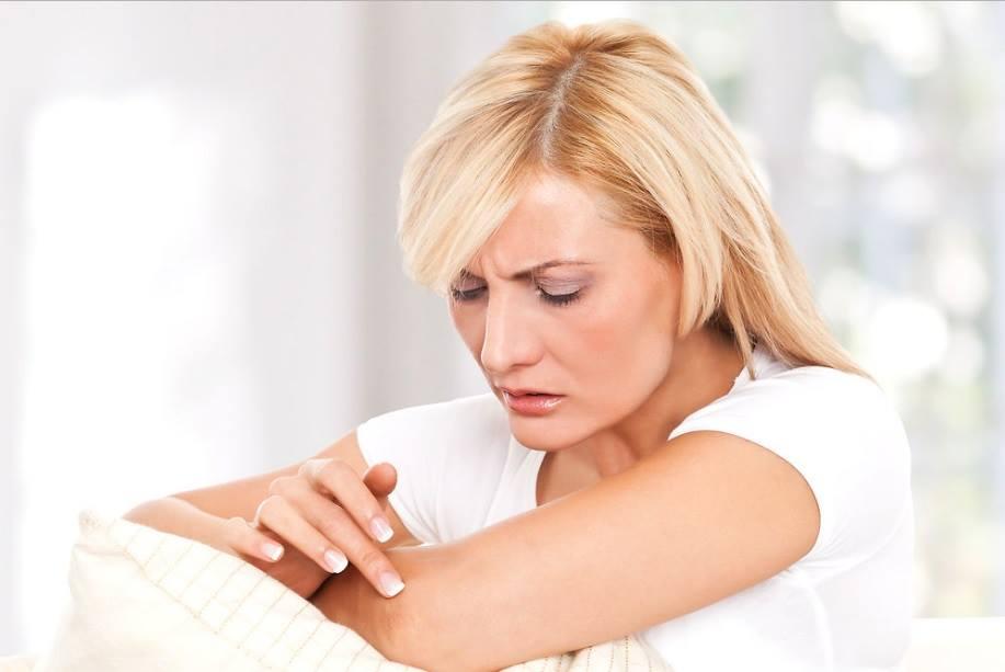 Durerile reumatice - cauze si metode de ameliorare - CSID: Ce se întâmplă Doctore?