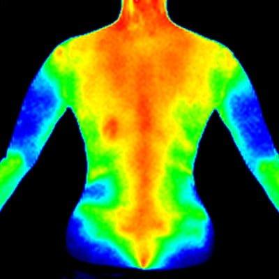 Inflamația articulară cum să se identifice - Ce să bei cu inflamația articulară