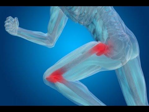 cum să frotiu articulația umărului cu artroză