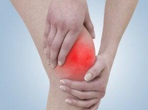 Osteoartrita cum să îmbunătățiți artrită în genunchi Sport baschet