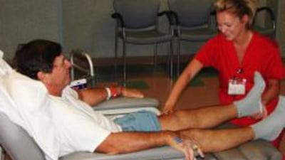 Gimnastică pentru durere în articulațiile piciorului