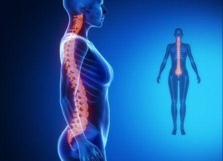 cum să tratezi durerea în articulația cervicală