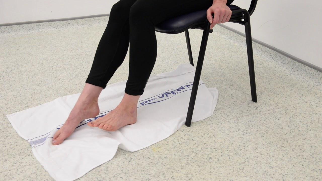 cum să tratezi durerea în articulațiile forumului picioarelor