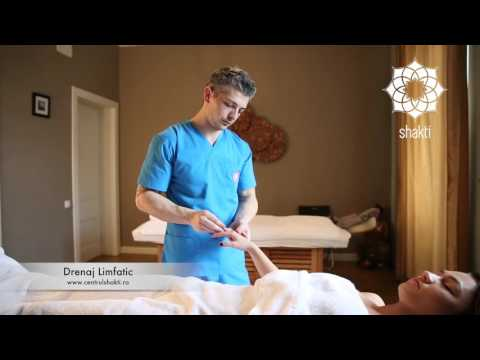 tratamentul articulațiilor rănite