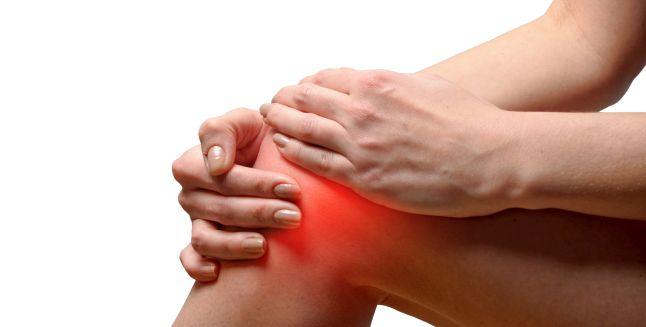 osteoartrita medicației articulației genunchiului