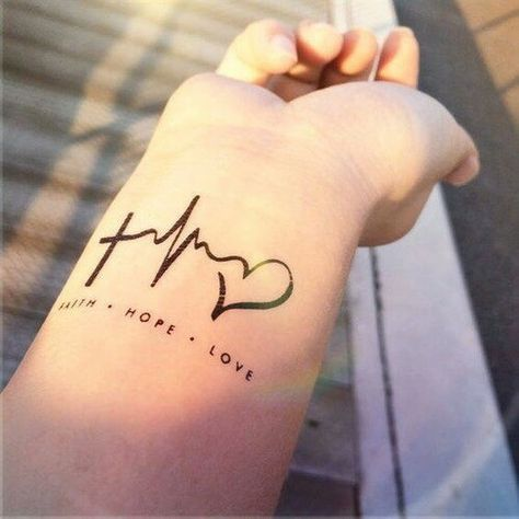 doare tatuajul pe incheietura mainii)
