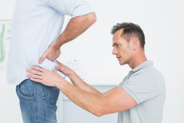 durere atunci când vă deplasați în articulațiile șoldului