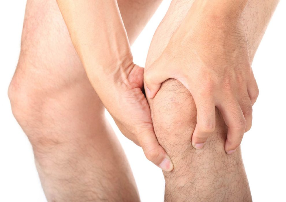 dispozitive de tratament a artrozei la domiciliu umflarea cu entorsa gleznei