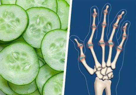 artrita articulara de sold artrita reumatoidă a gleznei