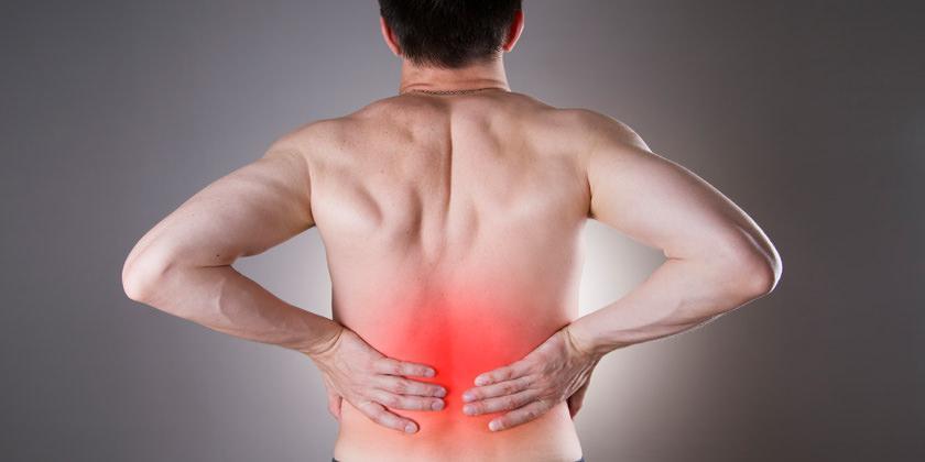 dureri articulare datorate rinichilor simptomele durerii de sold la adulți