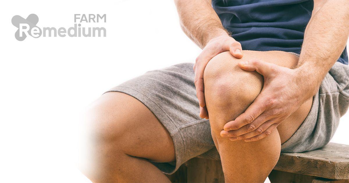 Dureri articulare în bolile hepatice Boli hepatice și dureri articulare
