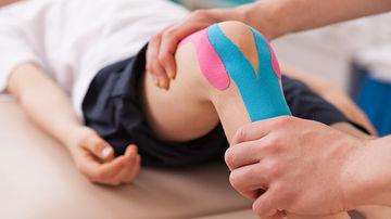 dureri articulare la picioare schimbarea vremii
