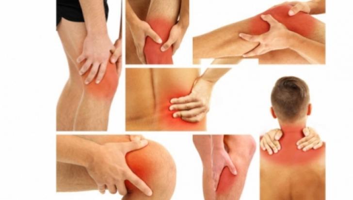 prețurile tratamentului cu coxartroză dureri articulare în timpul aritmiei