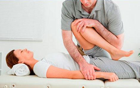 tratament articular cu osteopatie)